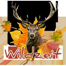 Bildergebnis für wildzeit